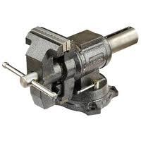 <b>Тиски ЗУБР</b> Эксперт <b>32712-100</b> 100 мм — <b>Тиски</b> — купить по ...