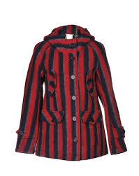 <b>Куртка</b>-Парка Для Женщин от <b>Equipe</b>' <b>70</b> - YOOX Россия