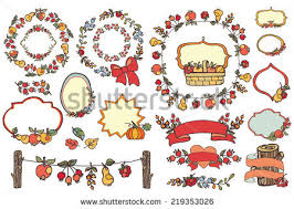 Small Picture Cute Garden Stock Images Royalty Free Images Vectors Shutterstock