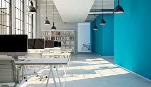 Office Paint Colors Room Blue Color Combination Ideas For