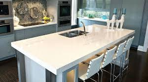 engineered quartz countertops. Engineered Quartz Countertop Cost Countertops Price Per