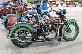 Image result for antique motorcycles