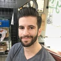 Luis Smith - Data Scientist - GOJEK   LinkedIn