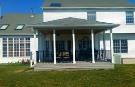 hip roof patio cover plans. Hip Roof Patio Cover Home Elements And Style Medium Size Porch Designs Different Styles Ranch House With Addition Plans
