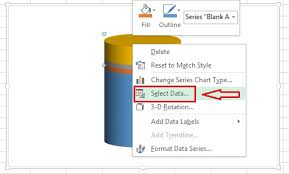 Cylinder Chart In Excel 2013 Battery Chart Pk An Excel Expert