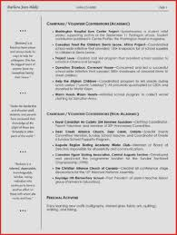 Resume Objective Of A Teacher New Teaching Resume Objective ...