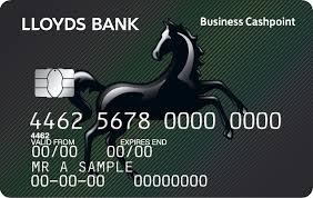 business cashpoint card image