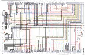 fisher fury r1 kit car design build pleasing yamaha r6 wiring 2006 yamaha r6 wiring diagram at R6 Wire Diagram