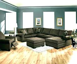 grey walls brown sofa what colour carpet light couch blue view full size navy furniture likable