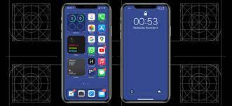 For iPhone 11 Pro, iPhone XS ...
