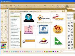 Quick Logo Designer Quick Logo Designer Free Download All Pc World