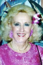 Trudy Dudley Obituary (2012) - El Paso, TX - Tyler Morning Telegraph