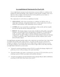 When Filling Out A Resume What Does Objective Mean Free Resume