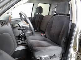 2004 dodge ram 2500 4dr quad cab 140 5 wb slt to see full