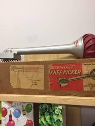 carpet installation tools list. old school carpet knee kicker installation tools list