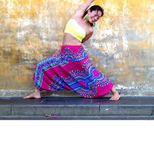 200 hour vinyasa yoga teacher with tryphena chia 200 hours yoga alliance accredited teacher programme