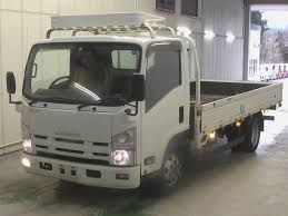 Compare by all inclusive price. Sbt Guyana Isuzu Elf Truck 2012 3 3 0t Flat Body For Facebook
