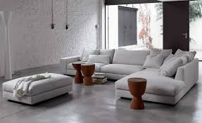 comfortable sectional couches. Simple Couches Most Comfortable Couches Ever Sectional Sofa Within  Sofas Prepare  Intended S
