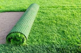 artificial turf. Perfect Turf The  For Artificial Turf T