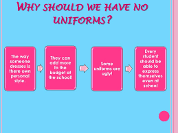essay about school uniforms yes or no mitosis essay essay about school uniforms yes or no