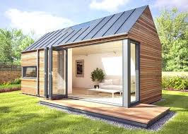 off grid house plans. Off The Grid Homes If House Plans .