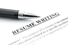 Lovely Professional Resume Writing Services New York Photos