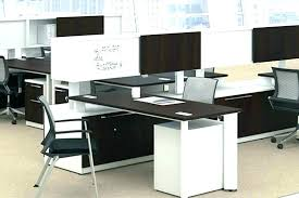home office cubicle. Wonderful Cubicle Custom Corner Desk Home Office  Desks Cabinet Storage Intended Home Office Cubicle U