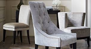 high end dining furniture. Dining Chairs High End Furniture D