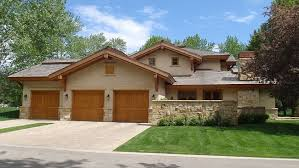 history of craftsman style american craftsman style