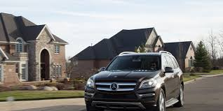 The light sensor is defective. 2013 Mercedes Benz Gl450 Long Term Test Wrap Up 8211 Review 8211 Car And Driver
