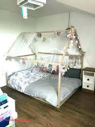 toddler bed for girl – vapervault.co