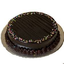 Online Shopping Cakes To India Online Shopping Cakes To Bangalore