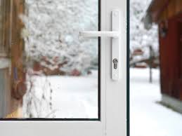 open door in winter credit victorass88 istock gettyimages how to replace glass pane on