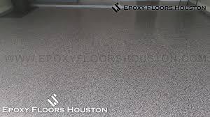 commercial flooring houston by residential garage floor image gallery in houston tx