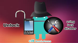 How To Unlock Htc Pattern Lock Without Gmail Magnificent Decorating Ideas