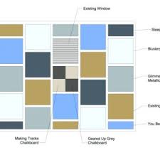 office color palette. Adorable Glamorous Office Paint Scheme Furniture Color Palette Pertaining To Schemes T