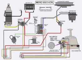 mercury switch box wiring diagram wiring diagrams switch box wiring diagram for mercury outboard motor