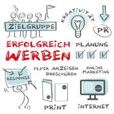 Marketingberatung im Raum, stuttgart : Dialogmarketing Online