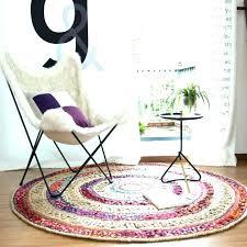 best jute rugs best jute rug designer area rugs round bordered pics best jute rug heathered best jute rugs area