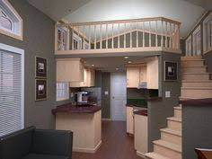 Small Picture Wowlove this option Great kitchen floors stairs Island
