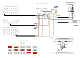 wiring diagram moreover valve relief valve on ibanez hsh wiring hsh wiring diagram coil split dimarzio wiring question jemsite wire center u2022 rh aktivagroup co