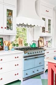 colorful kitchen ideas. 62 Most Magnificent Colorful Kitchens Ideas Best Calligraffiti Kitchen Color Paint And Schemes For Blue Colour