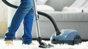 Cordless Vacuum Comparison Chart Uk Best Vacuum Cleaner 2019 Powerful And Lightweight Vacuums