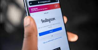 Masukkan email atau nomor telepon. 10 Cara Hack Instagram Dengan Atau Tanpa App Lain 100 Work