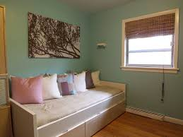 Spare Bedroom Paint Colors Ideas For A Spare Bedroom Ideas Spare Bedroom Paint Colors Visi