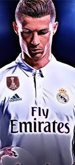 Cristiano Ronaldo Full HD 4K for ...