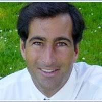 "10+ ""Benjamin Darrow"" profiles   LinkedIn"