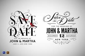 save the date template free download check out these adorable save the date templates
