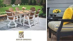 berlin gardens furniture collection