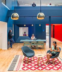 beats by dre office. Beats-by-dre-headquarters-employee-lounge1 Beats By Dre Office R